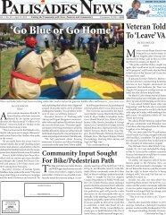 Palisades-News-April-15-2015