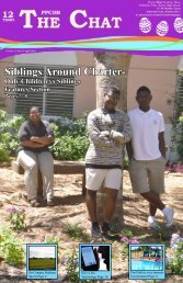 Siblings Around Charter- - Pembroke Pines Charter Schools > Home