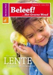 -BELEEF_-8-Lente-WEB-2015-V5-LR