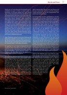 Schall & Rauch - Seite 7