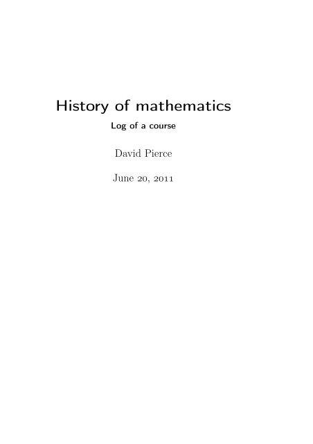 St@llion Compact Maths Geometry Set with Compass Ruler for School Accessories 10 Pcs Math Set