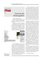 o_19j0tthlb11p15ct1d0b14rt2mha.pdf - Seite 5