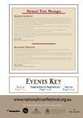 TASMANIA-NatTrust_HeritageFestivalProgram - Page 3