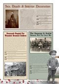 TASMANIA-NatTrust_HeritageFestivalProgram - Page 6