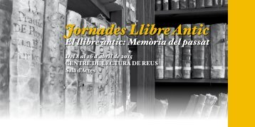 jornades-llibres-antics