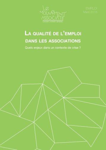 qualite-emploi-associationsVF-reduit