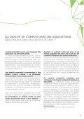 qualite-emploi-associationsVF-reduit - Page 3