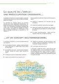 qualite-emploi-associationsVF-reduit - Page 4