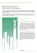 qualite-emploi-associationsVF-reduit - Page 5