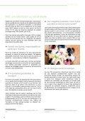 qualite-emploi-associationsVF-reduit - Page 6