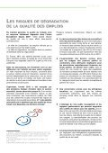 qualite-emploi-associationsVF-reduit - Page 7