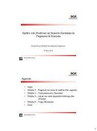 Sistemi Nderbankar i Pagesave.pdf - Banka Qendrore e Republikës ...