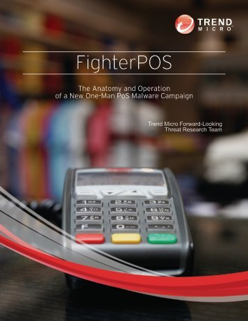 wp-fighterpos