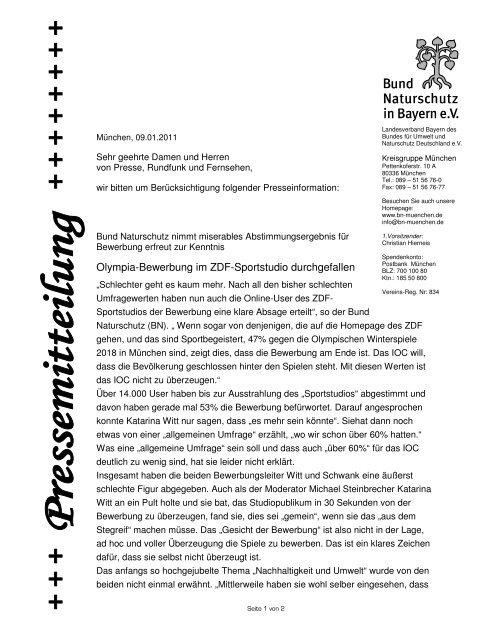 Zdf Bewerbungsaufrufe Bewerbung Und Casting Fur Zdf Formate 5