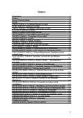 Kunga Čaitanjas mācība (lv, pdf) - Sākums - Page 2
