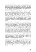Kunga Čaitanjas mācība (lv, pdf) - Sākums - Page 4