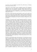 Kunga Čaitanjas mācība (lv, pdf) - Sākums - Page 7