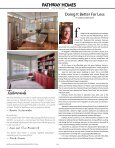 Affordable Luxury - Michigan Home and Lifestyle - Page 6