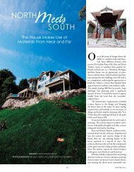 view Entire article - Michigan Home and Lifestyle