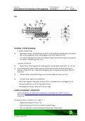 C Instruktioner för lastning av betongsliprar - Green Cargo - Page 4