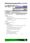 C Instruktioner för lastning av betongsliprar - Green Cargo - Page 5