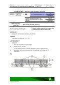 C Instruktioner för lastning av betongsliprar - Green Cargo - Page 7