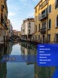 Venedig mit den ÖBB - Seite 2
