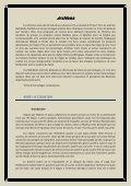 les Archives - Le Scriptorium - Page 2