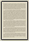 les Archives - Le Scriptorium - Page 3