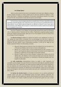les Archives - Le Scriptorium - Page 4
