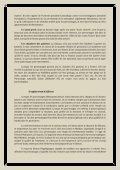 les Archives - Le Scriptorium - Page 5