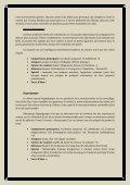 les Archives - Le Scriptorium - Page 6