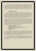 les Archives - Le Scriptorium - Page 7