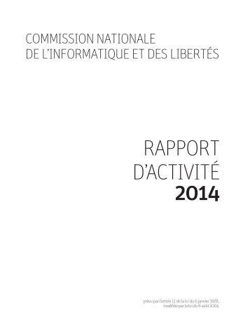 CNIL-35e_rapport_annuel_2014