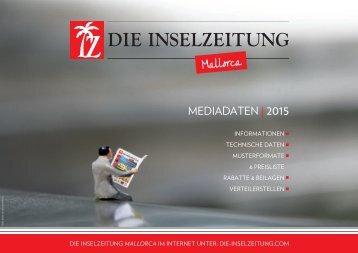 Mediadaten Medienhaus Mallorca 2015 deutsch.pdf