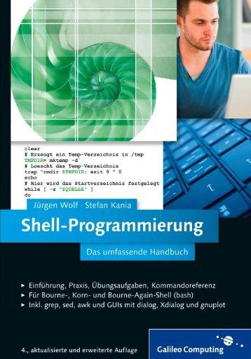 Shell-Programmierung .pdf