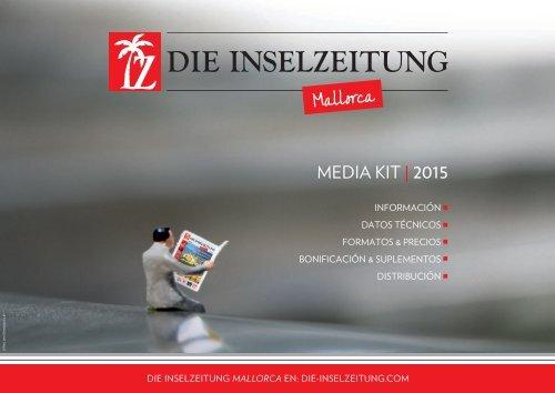 Mediadaten Medienhaus Mallorca ESP .pdf
