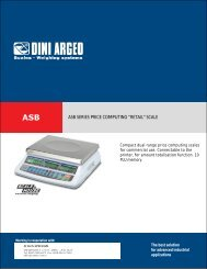 ASB SERIES PRICE COMPUTING