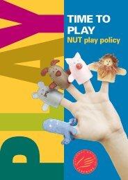 PlayPolicy4925_0