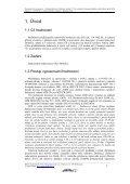 Natura 2000 - Mikulov - Page 3