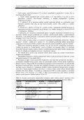 Natura 2000 - Mikulov - Page 6