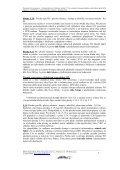 Natura 2000 - Mikulov - Page 7