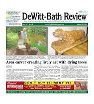 Area carver creating lively art with dying trees - FTP Directory Listing