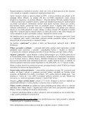 Komentář k rozpočtu na rok 2010 - Mikulov - Page 2