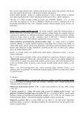 Komentář k rozpočtu na rok 2010 - Mikulov - Page 3