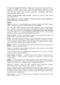 Komentář k rozpočtu na rok 2010 - Mikulov - Page 4