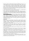 Komentář k rozpočtu na rok 2010 - Mikulov - Page 5