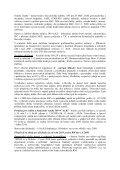 Komentář k rozpočtu na rok 2010 - Mikulov - Page 6