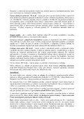 Komentář k rozpočtu na rok 2010 - Mikulov - Page 7