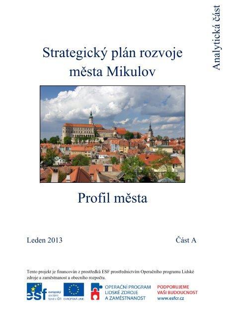 Lska na prvn kliknut poktna | alahlia.info
